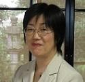 Takae Sakushima picture